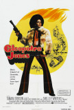 Cleopatra Jones Prints