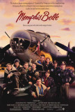 Memphis Belle Poster