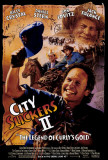 City Slickers 2: The Legend of Curly's Gold Prints