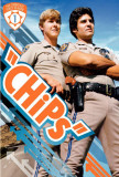 CHiPs Photo