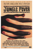 Jungle Fever Prints