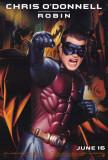 Batman Forever Billeder