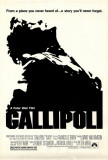 Gallipoli Posters