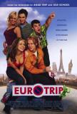 Eurotrip Prints