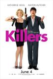 Killers Print