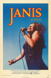 Janis Posters