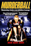 Murderball Posters