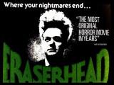 Eraserhead Kunstdrucke