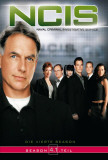 NCIS Affiches