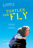 Turtles Can Fly Print