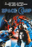 Space Camp Print