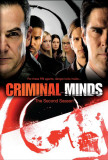 Criminal Minds Posters