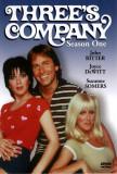 Three's Company Billeder