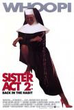 Yırtık Rahibe 2 - Poster