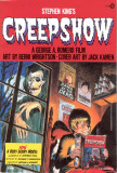 Creepshow Psters