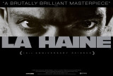 La Haine Posters