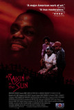 Raisin au soleil, Un|A Raisin In The Sun Posters
