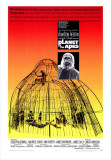Planet of the Apes Print