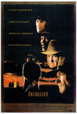 Unforgiven Print