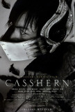 Casshern - Japanese Style Affiches