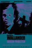 Wallander - Danish Style Posters
