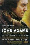 John Adams Poster - john-adams