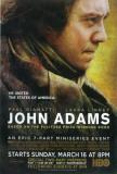 John Adams Photo