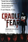 Cradle of Fear Print