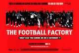 The Football Factory Posters