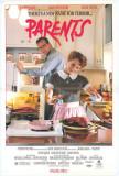 Parents Prints