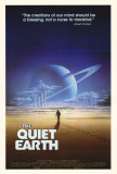 The Quiet Earth Photo