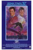 Star Trek 4: The Voyage Home Affiches