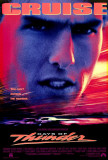 Days of Thunder Posters