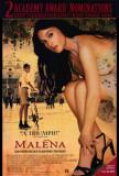 Malena Prints