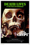 Tales From the Crypt Prints