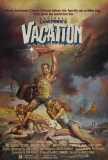 National Lampoon's Vacation Photo