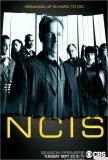 NCIS Print