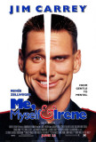 Me, Myself and Irene Posters
