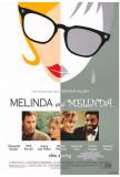 Melinda and Melinda Posters