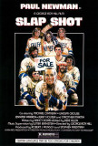 Slap Shot Prints