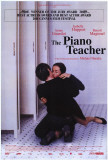 The Piano Teacher Prints