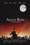 August Rush Photo