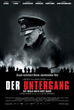 Downfall - Danish Style Posters