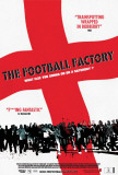 The Football Factory - Danish Style Posters