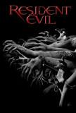 Resident Evil Posters