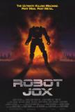 Robot Jox Prints