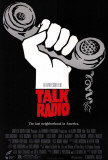 Talk Radio Photo