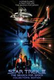 Star Trek 3: à la recherche de Spock Posters