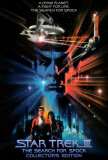 Star Trek 3: The Search for Spock Prints
