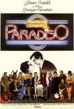 Cinema Paradiso: The New Version Foto